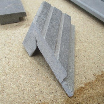 Step Tread and Drainage Channels (2).jpg