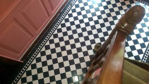 floor tiles customer example.jpg