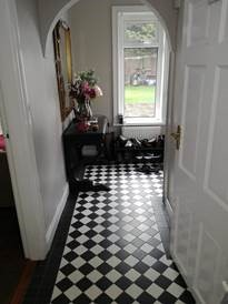 floor tiles customer halway.jpg