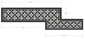 tile design layout 1.jpg
