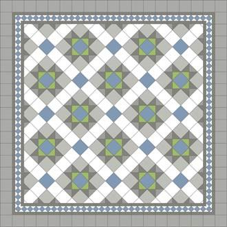 victorian flooring lime panel design 2.jpg