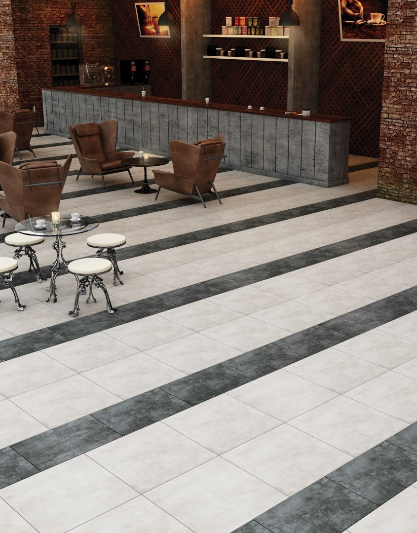Armapave General Grey and Anthracite Setting High (AKGGEN01T& AKGGEN02T).jpg