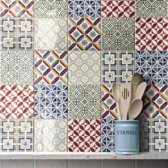 Country Patchwork 13x13.jpg