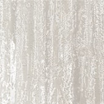 Gravity Pearl Space Decor 30x120cm Rect.jpg