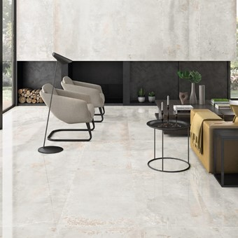 Wall - Gravity Pearl 60x120 Rect, Floor Tile- Gravity Pearl 60x120 Rect Lappato Plus.jpg