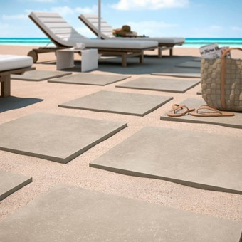 belgio-sable-porcelain-paving-slab.jpg