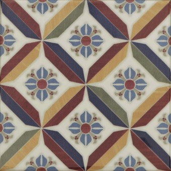 country colour patchwork (11)