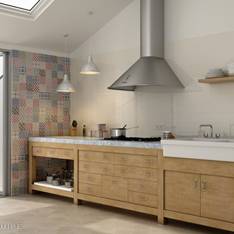 Country_patchwork_kitchen.jpg