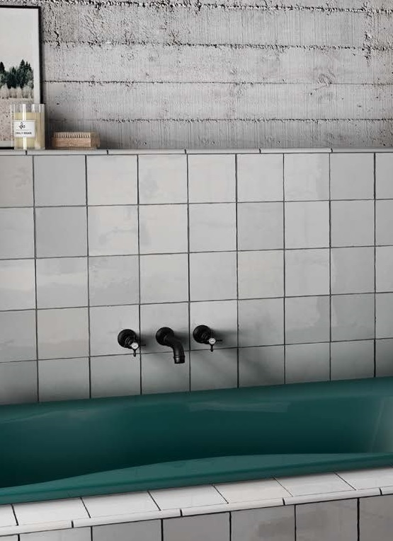 Designer Kitchen Floor Wall And Bathroom Tiles Wa