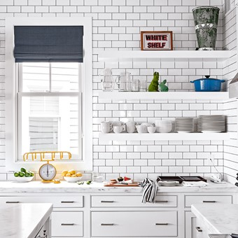 metro White dark grout.jpg