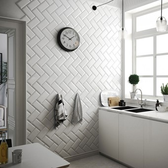 metro_white_glossy_kitchen_tiles.jpg