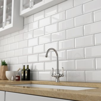 Metro-Wall-Tiles-Gloss-White_large.jpg
