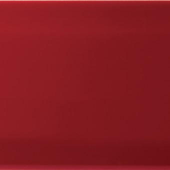 Metro Red Bevelled Gloss 10x20cm (1).jpg