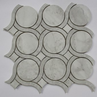 2. RADIAL WATERJET SHEET.jpg