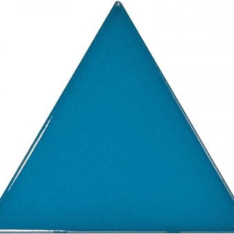 Trianglio Blue1.jpg