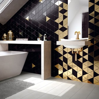 Trianglio Gold & Black#.jpg