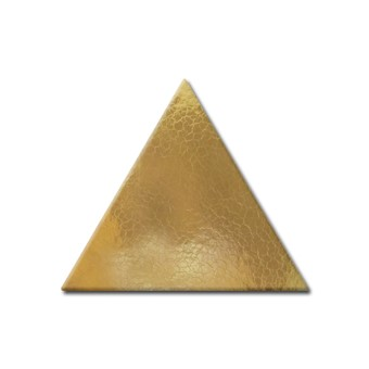 Trianglio Gold.jpg