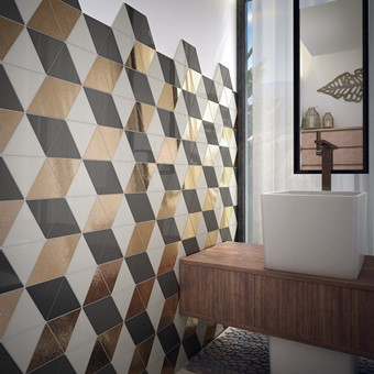 Trianglio Tiles By Armatile (2).jpg