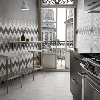 Trianglio Tiles By Armatile (3).jpg