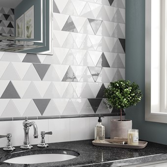 Trianglio Tiles By Armatile (5).jpg