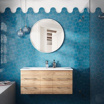 Paris - Fan shaped Tiles by Armatile (11).jpg