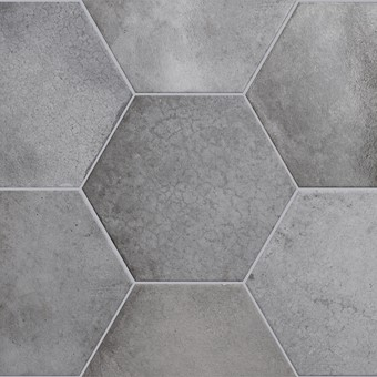 EQUHER02T -HERITAGE SHADOW HEX 17.5x20cm SWATCH.jpg
