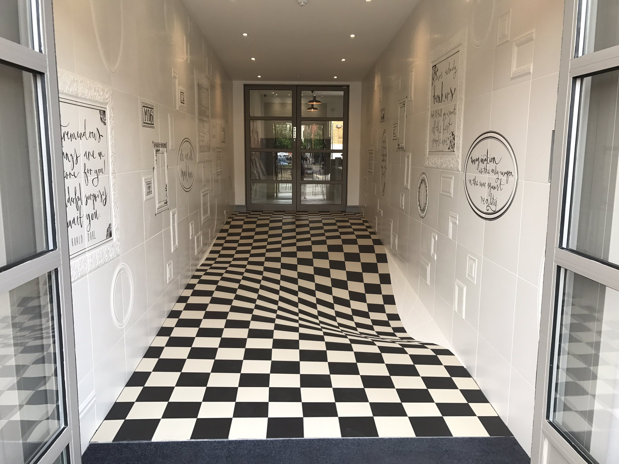 Optical Illusion Floor Made by Armatile.jpg