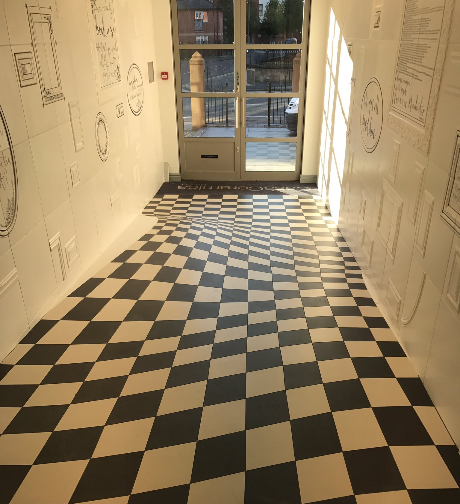 Optical Illusion Floor Made in Armagh by Armatile.jpg