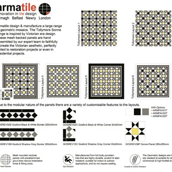 NEW - Display Info Graphics - Tollymore Layout Sonne.jpg