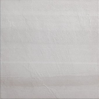 Antique White 20x20 Decor Tile.jpg