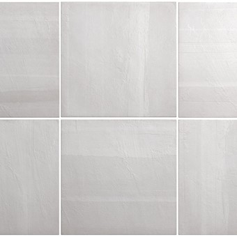 ANTIQUE-WHITE 20X20 Decors.jpg