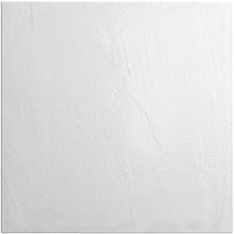 ANTIQUE-WHITE TILE.jpg