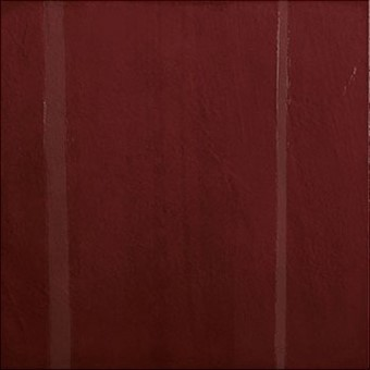 Blood Red 20x20 Decor Tile.jpg