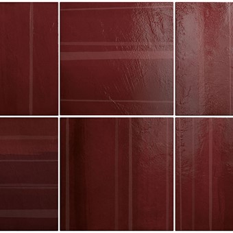BLOOD RED 20x20 Decors.jpg