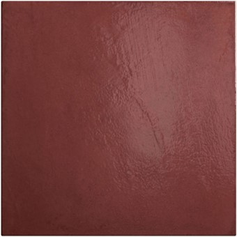 Blood Red 20x20 Tile.jpg