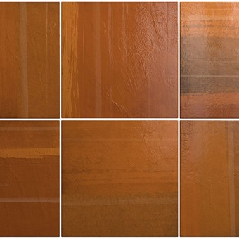 Tangerine 20x20 Decor Tiles.jpg