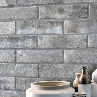 1. Armatile Grey Brickwall (6x25) (RONWAL01T).jpg