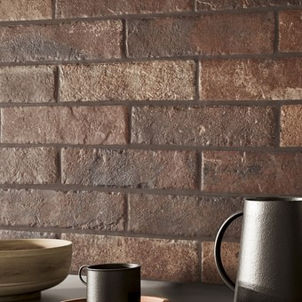 2. Armatile Old Red Brick 6x25 (RONWAL02T) (1).jpg