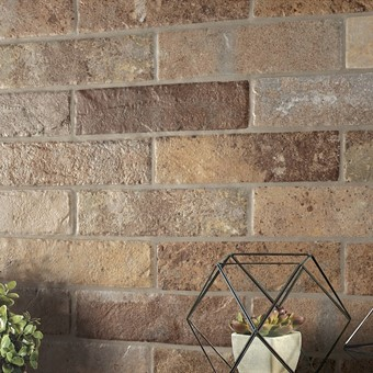 3. Armatile Red Brickwall 6x25cm (RONWAL03T) (1).jpg