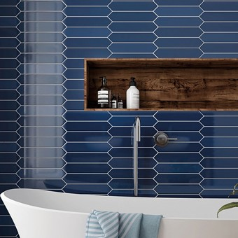 Arroka Adriatic Blue - Bathroom.jpg