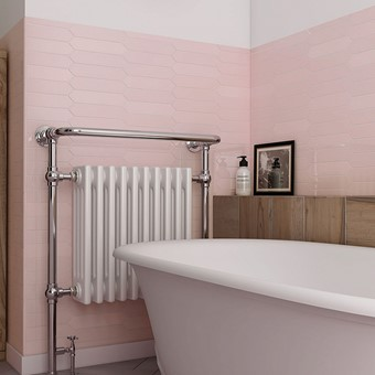 Arroka Blush Pink - Bathroom.jpg