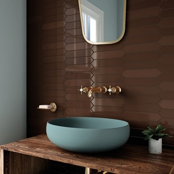 Arroka Coffee Brown Bathroom.jpg