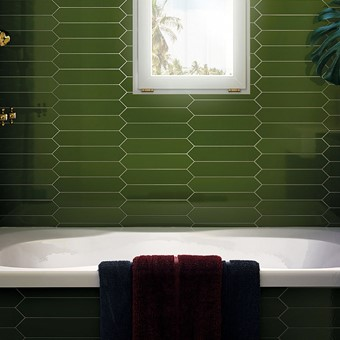 Arroka Kelp Green - Bathroom.jpg