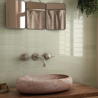 Arroka Lite Green - Bathroom.jpg