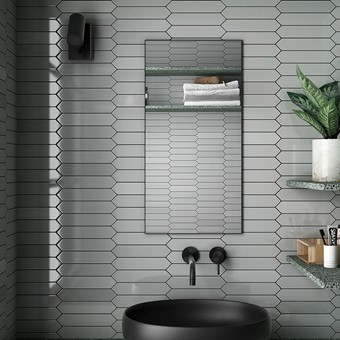 Arroka Silver Grey - Bathroom.jpg