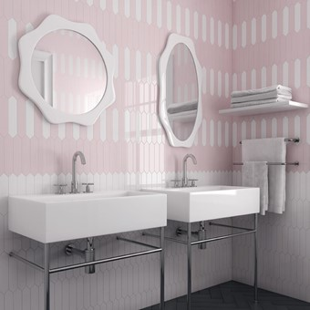 Arroka Blush (Pink) & White Bathroom.jpg