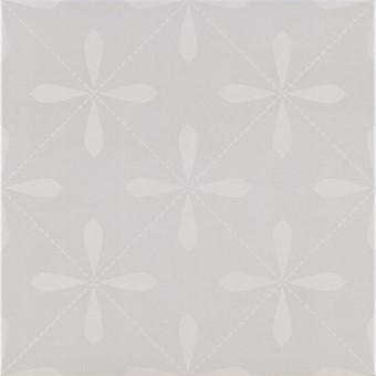 Waterville Pearl 45x45 Tile by Armatile.jpg
