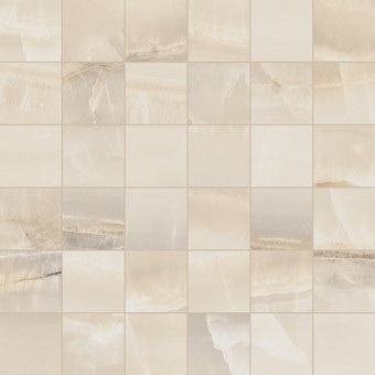 Akona Ivory 48mm Mosaic - Manufactured by Armatile (on request).jpg