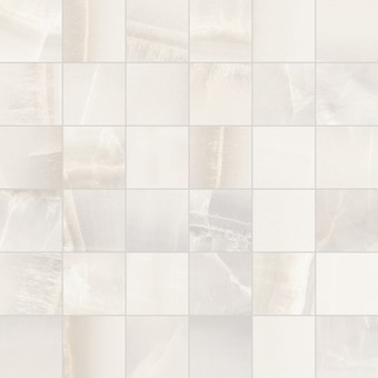 Akona White 48mm Mosaic - Manufactured by Armatile (on request).jpg