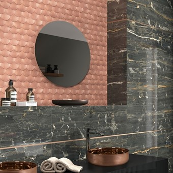 Sirena Copper 20x30 D896 Set with leonardo black 30x90 & 60x60.jpg